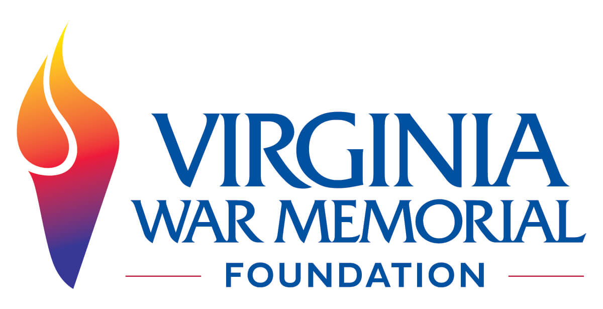 Virginia-War-Memorial-Foundation-Logo-PRIMARY-COLOR